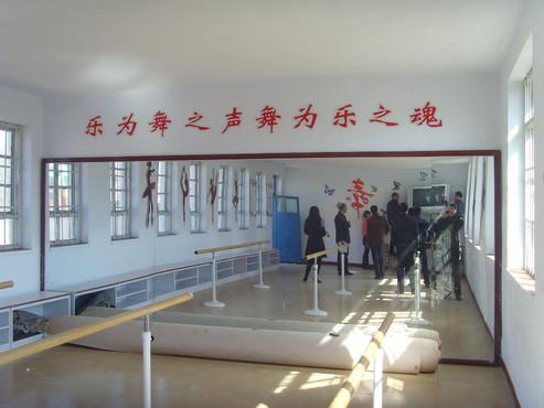 2012教室布置>的照片图片
