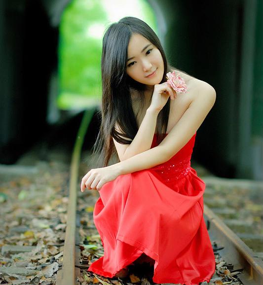 把中国人的人性说得太经典了 - 百灵 - 1156587092的博客