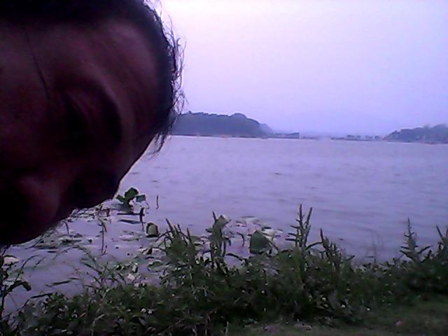 在这里输入标题20140603万建民,今天下午去了玄武湖后湖印月茶社旁的湖边,今日事恒【盘恒难进】翻对栗【大奶子,越等什叶娘娘】是昨天的出玄武门碰见的外国人遇见什么了吗?还是王莹[NANA有什么事。现在6月4日在小区外的苏果便利买了香烟盐和水【刷北京银行卡24.10元】。玄武湖的树被谁砍了不少,那是鸟含的种子是人会干嘛。 - 万建民 - www7215www 的博客