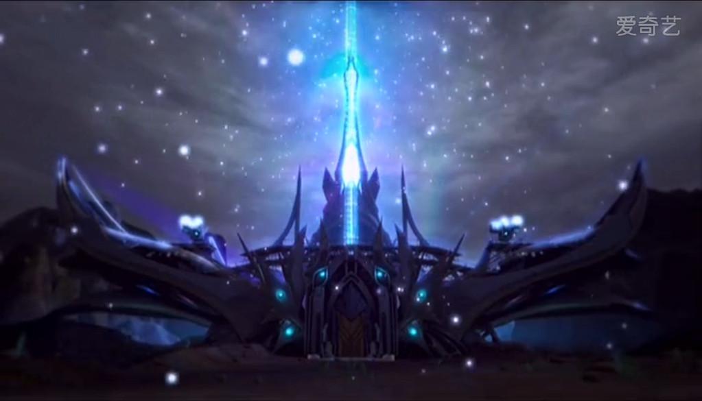 暗焰天龙帝王奇灵单过,历时一小时零三分钟 奥拉星吧
