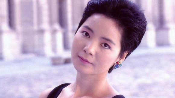 2014年07月12日 - jinjingna2008 - jinjingna2008的博客