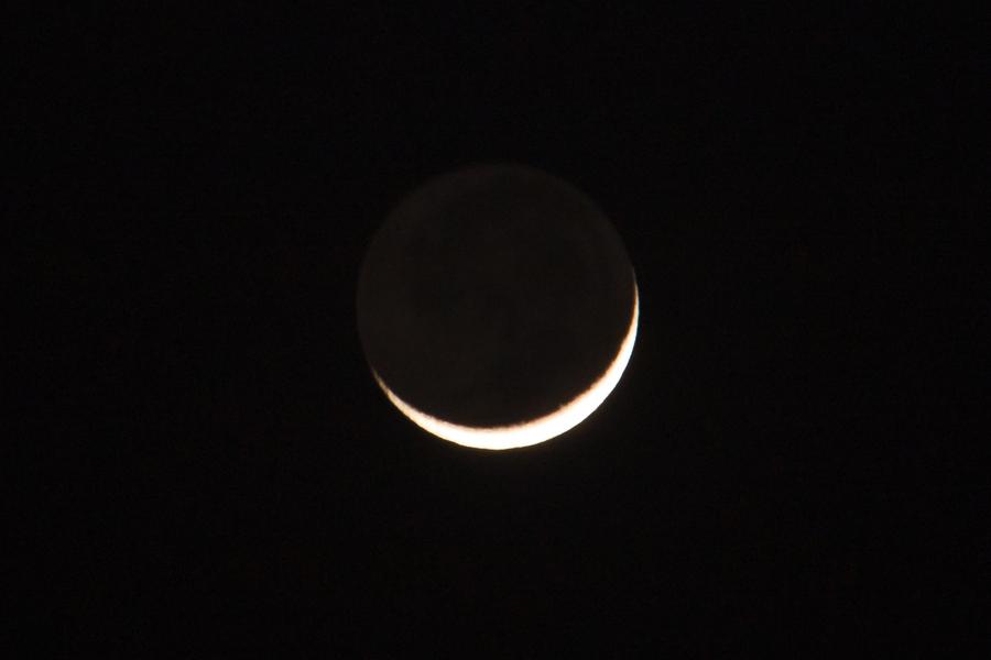 天上有个小月亮简谱图片大全 小月亮简谱 简谱吧
