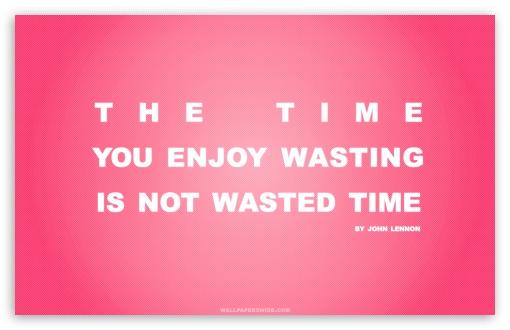 不仅他们浪费了时间 浪费了时间 我浪费了时间作文 图片专栏