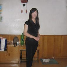 ts美女 爱莉莎2007