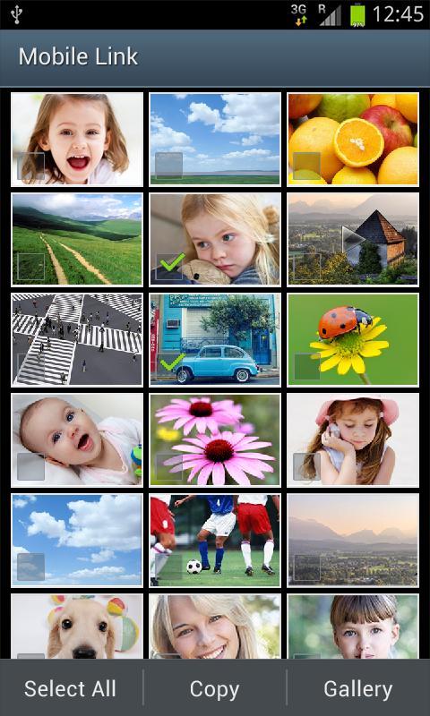 三星智能相机应用|玩工具App免費|玩APPs