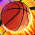 籃球MVP 體育競技 App Store-癮科技App