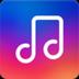 美乐时光 - 对的时间,对的音乐 個人化 App Store-愛順發玩APP