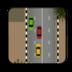 赛车游戏 LOGO-APP點子