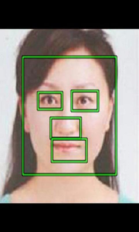 玩免費工具APP|下載人脸评分4S app不用錢|硬是要APP