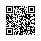 团贷网-理性投资平台下载