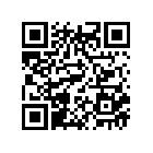 小额贷款-借款平台下载