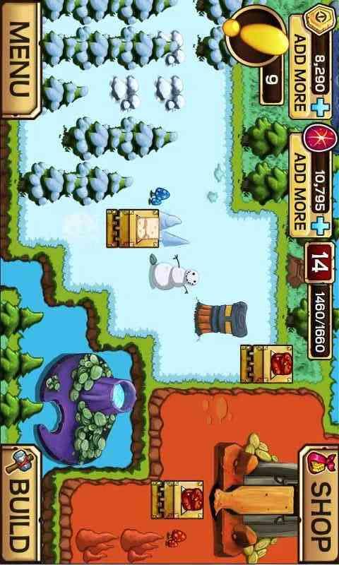 玩遊戲App|大地宠物免費|APP試玩
