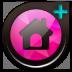 可可主题 個人化 App LOGO-APP試玩