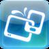 多屏互动 工具 App LOGO-硬是要APP