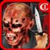 TestKnifeKing3-ZombieWar 休閒 App LOGO-APP試玩