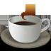 Java虚拟机 模擬 App LOGO-APP試玩