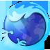 冲浪浏览器 工具 LOGO-玩APPs