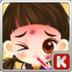 Judy的医院 遊戲 App LOGO-APP試玩