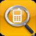 手机定位防盗 LOGO-APP點子