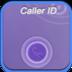 紫色来电 社交 App LOGO-硬是要APP