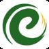 农业信息行业网