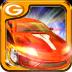激情赛车 賽車遊戲 App Store-愛順發玩APP