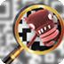 安全条码扫描器 工具 LOGO-玩APPs