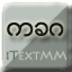 iTextmm2 Keyboard