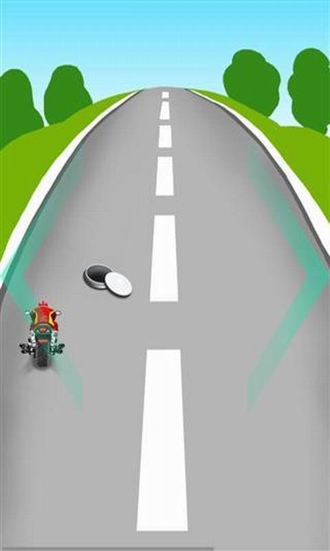 玩免費賽車遊戲APP|下載Speed Bike app不用錢|硬是要APP
