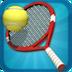 打网球 體育競技 App LOGO-硬是要APP