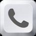 连续拨号 社交 App LOGO-硬是要APP