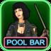 酒吧台球 體育競技 App LOGO-硬是要APP