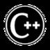C++ Programming Reference FREE 體育競技 App LOGO-APP試玩