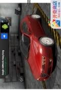 玩賽車遊戲App|3D赛车免費|APP試玩