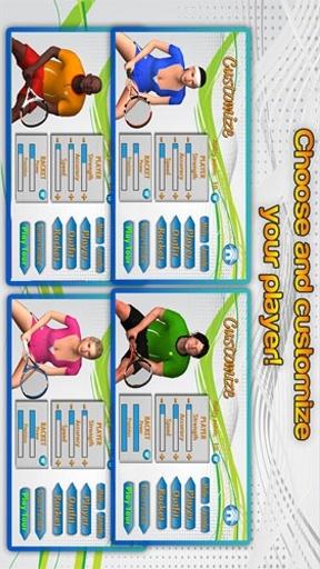 玩免費體育競技APP|下載世界网球巡回赛 app不用錢|硬是要APP