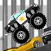 山地赛车 賽車遊戲 App LOGO-硬是要APP