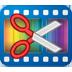 androvid视频编辑 媒體與影片 App LOGO-硬是要APP