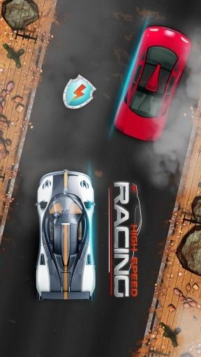 玩免費賽車遊戲APP 下載高速公路赛 app不用錢 硬是要APP