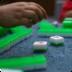 打麻将必胜绝技 棋類遊戲 App LOGO-硬是要APP