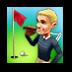 3D迷你高尔夫挑战赛 3D Mini Golf Challenge 體育競技 LOGO-玩APPs