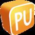 PocketUni 社交 App LOGO-APP試玩