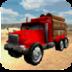 3D卡车挑战2 模擬 App LOGO-硬是要APP