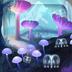 魔幻小精灵 個人化 App LOGO-APP試玩