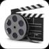 暴风影音升级技巧攻略 媒體與影片 App Store-癮科技App