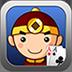 大PK斗地主 棋類遊戲 App LOGO-APP試玩