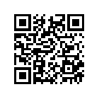 绘画大师-数字填色下载