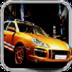深夜赛车手 賽車遊戲 App LOGO-APP試玩