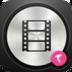 布丁电影票 財經 App LOGO-硬是要APP