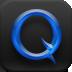 QQ蹭蹭 社交 App LOGO-硬是要APP
