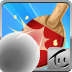 3D乒乓球联赛 LOGO-APP點子